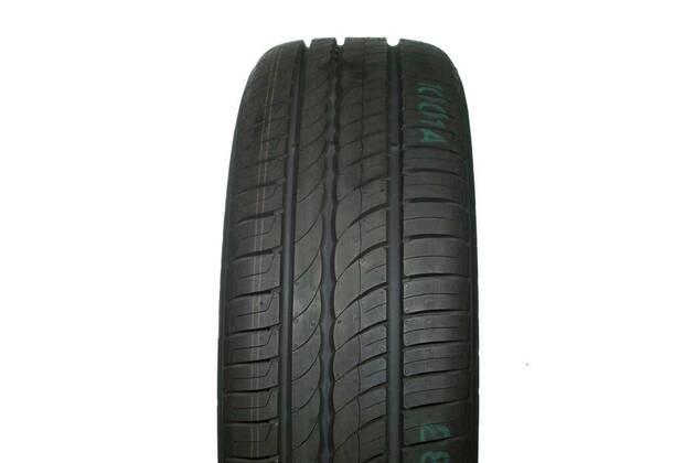 Pirelli Cinturato P1 (205/55 R16)