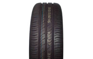 Ecowing KH27 (205/55 R16)