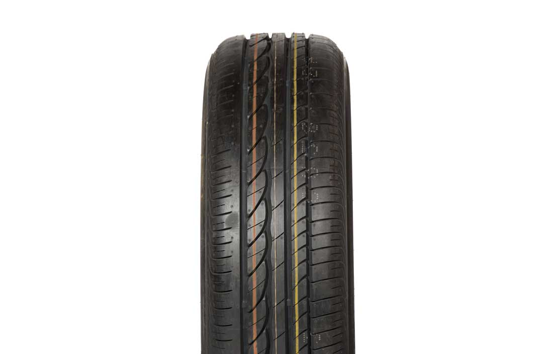 Bridgestone Turanza ER300 (205/60 R16)