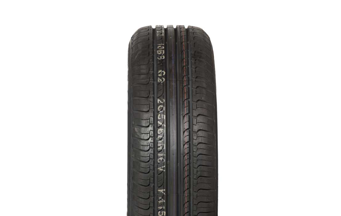 Hankook Optimo K415 (205/60 R16)