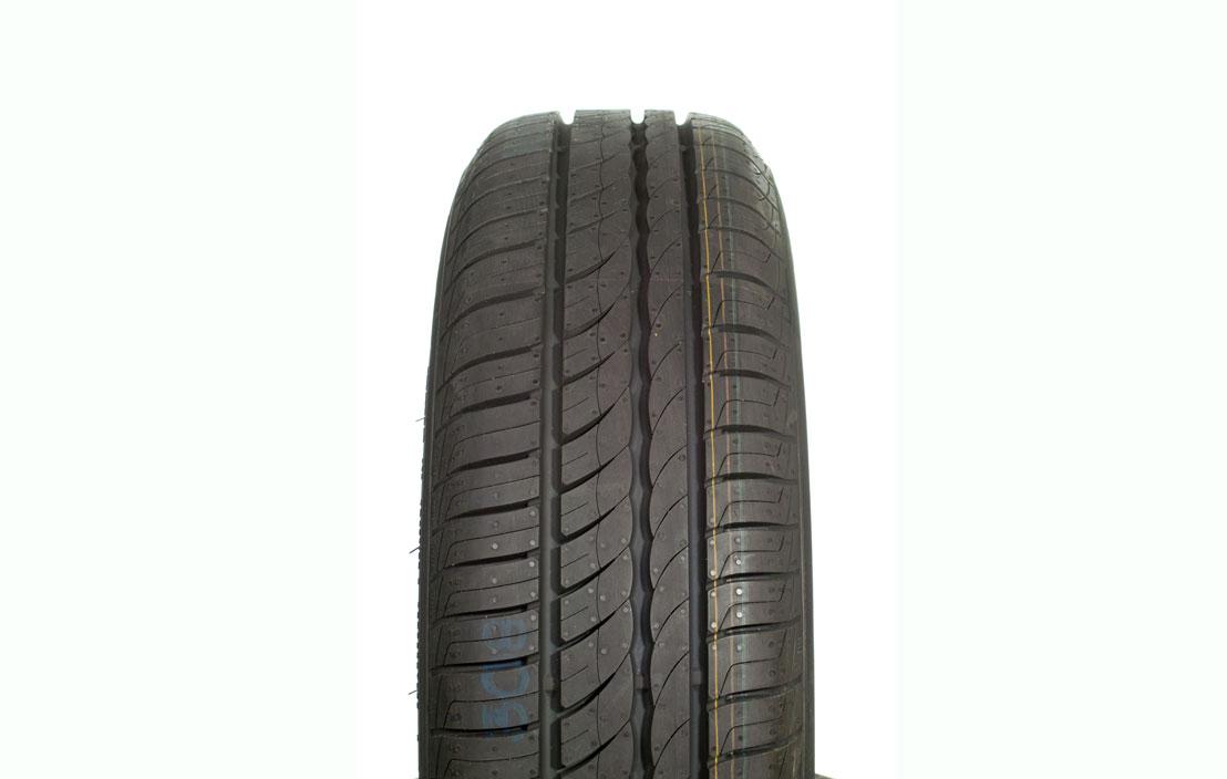 Pirelli Cinturato P1 (205/60 R16)