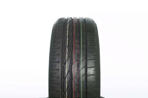 Bridgestone Turanza ER300 91V (215/50 R17)