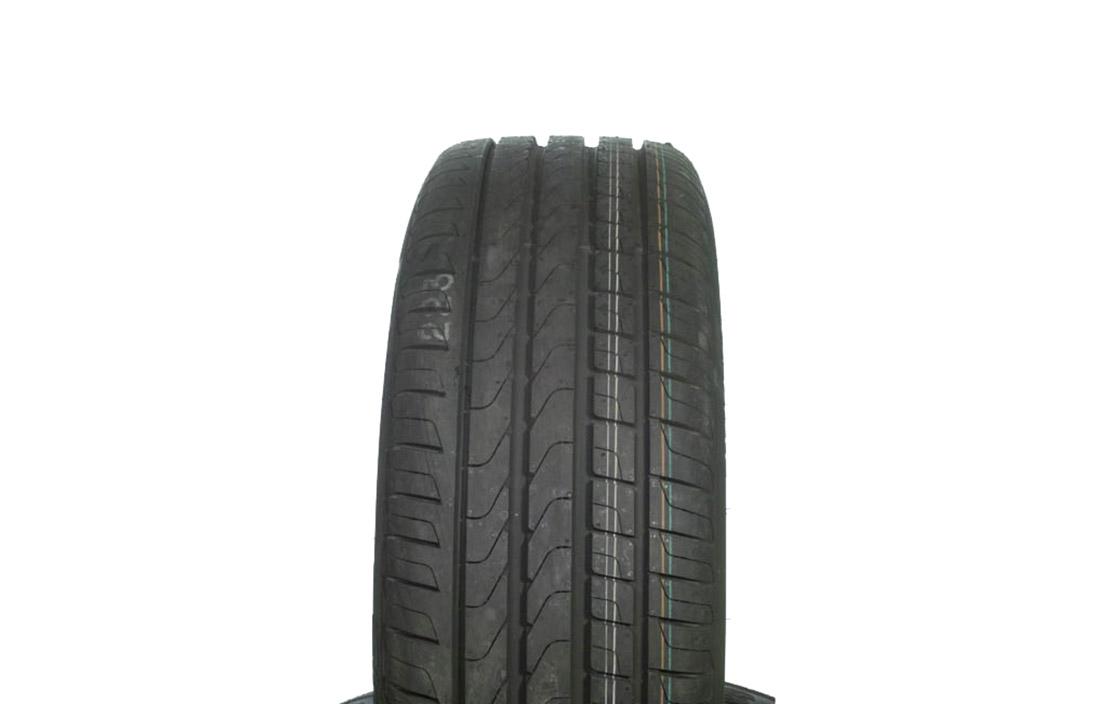 Pirelli Cinturato P7 (215/50 R17)