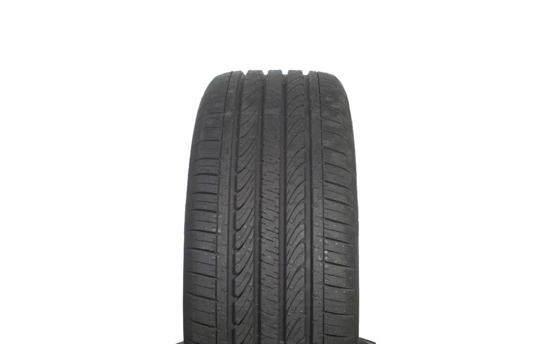 Goodyear Assurance Triplemax (215/50 R17)
