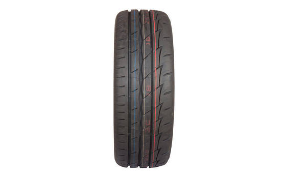 Potenza Adrenalin RE003 (225/45 R17)