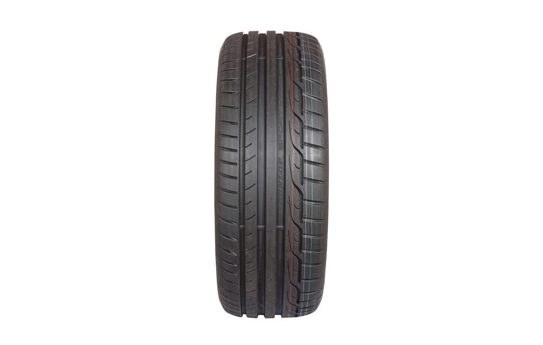 Dunlop Sport Maxx RT (225/45 R17)