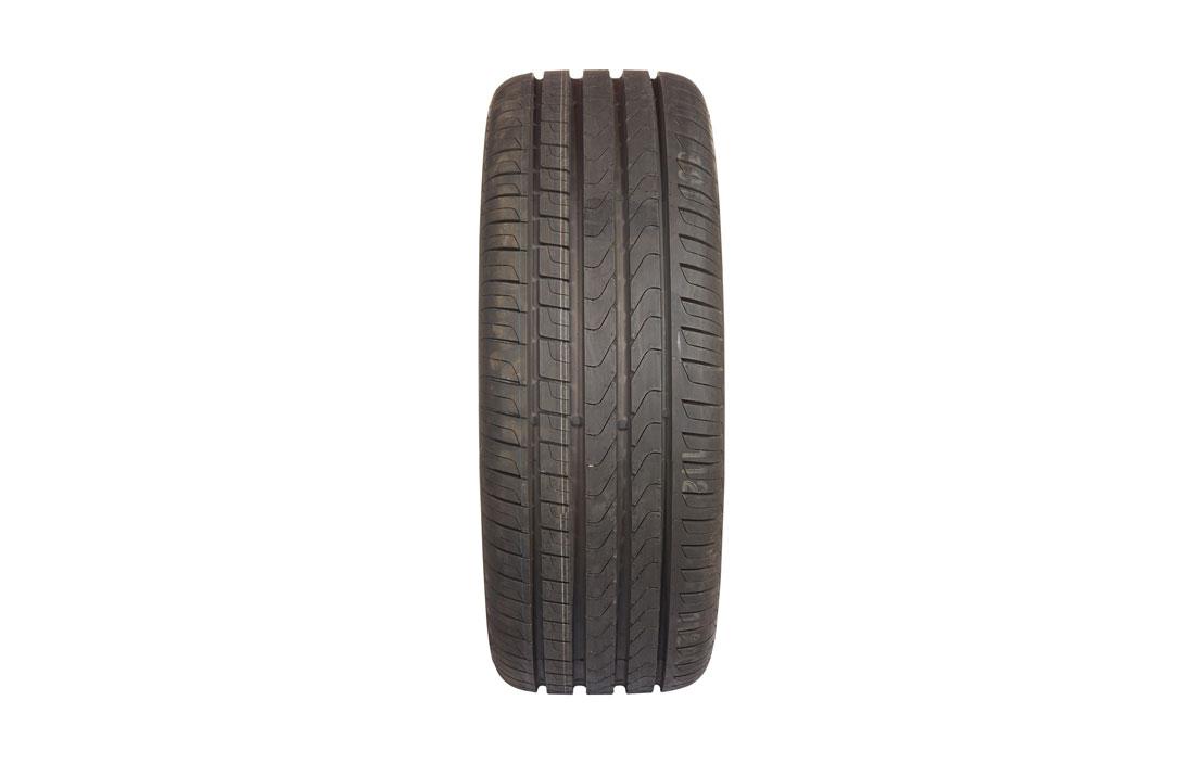 Pirelli Cinturato P7 A (225/45 R17)