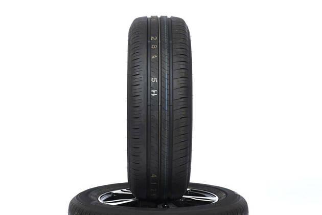 Dunlop Enasave EC300+ (215/60 R16)
