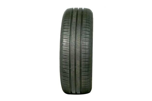 Michelin Energy XM2 (215/60 R16)