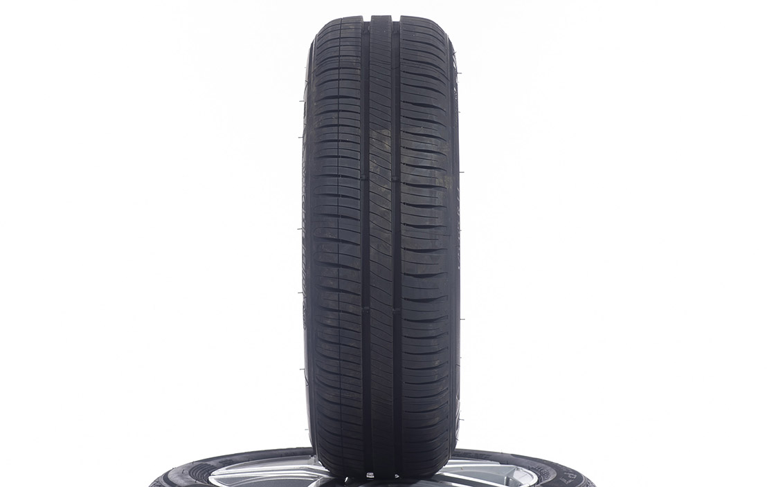 Michelin Energy XM2 (175/65 R14)