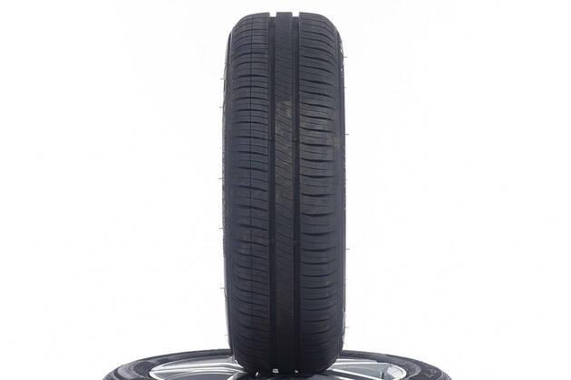 Michelin Energy XM2 (175/65 R14)
