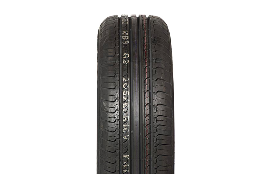 Hankook Optimo K415 (175/65 R14)