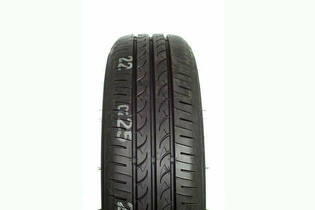 BluEarth AE01 (175/65 R15)