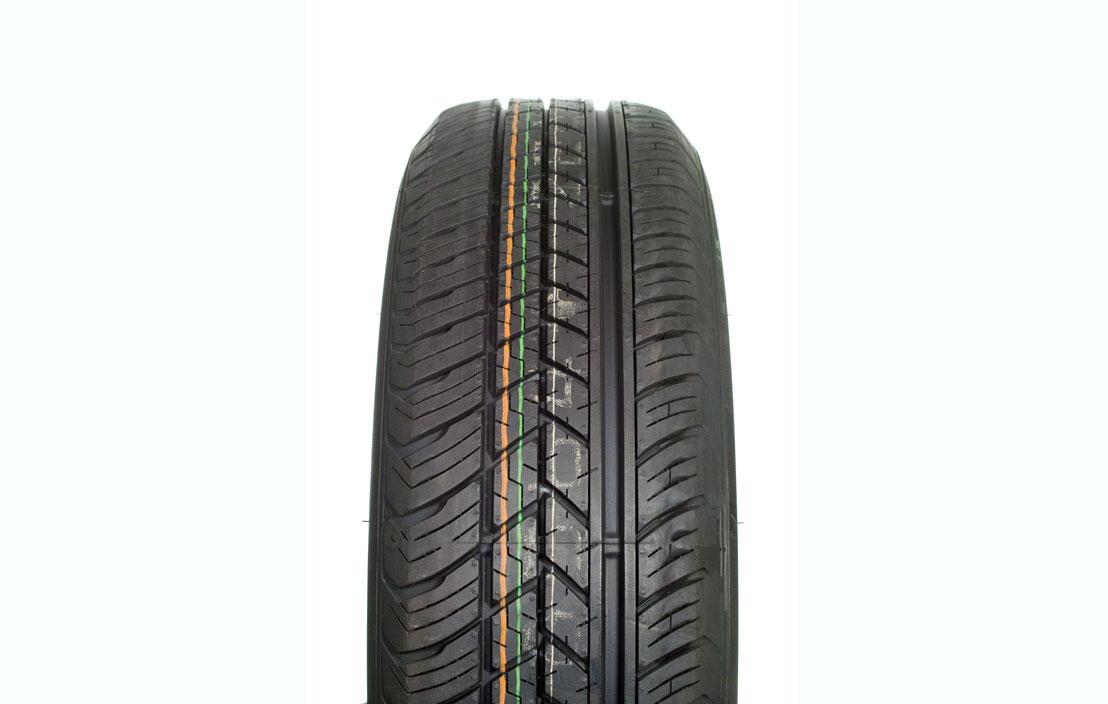 Dunlop SP 31 9 (175/65 R15)