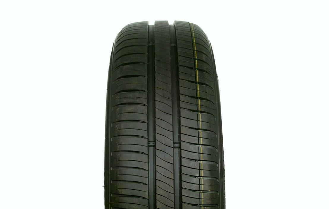 Michelin Energy XM 2 Green X (175/65 R15)