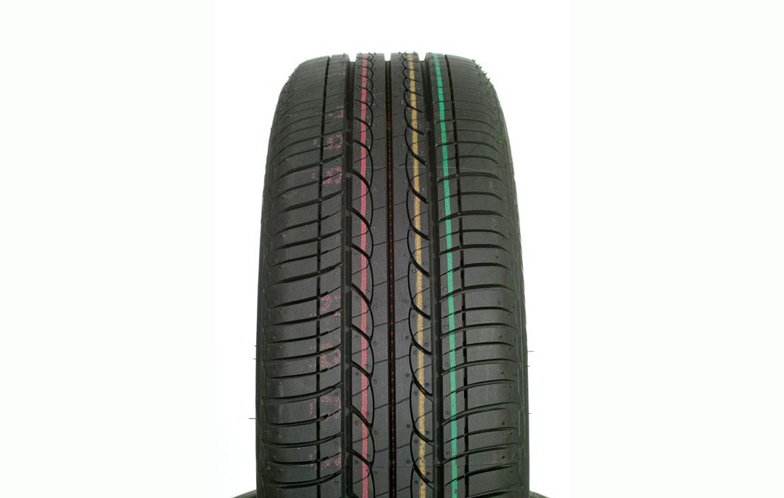 Bridgestone Ecopia EP25 (175/65 R15)
