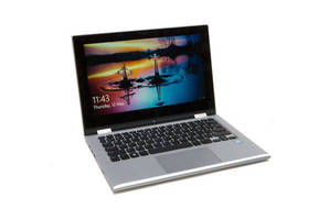 Inspiron 11 3000 Series 2-in-1 (i3)