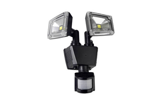 Security Light 500LM OSL-08 (COB)