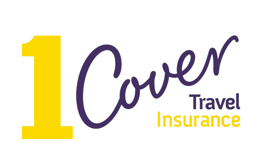 1Cover Travel Insurance Comprehensive Travel Insurance