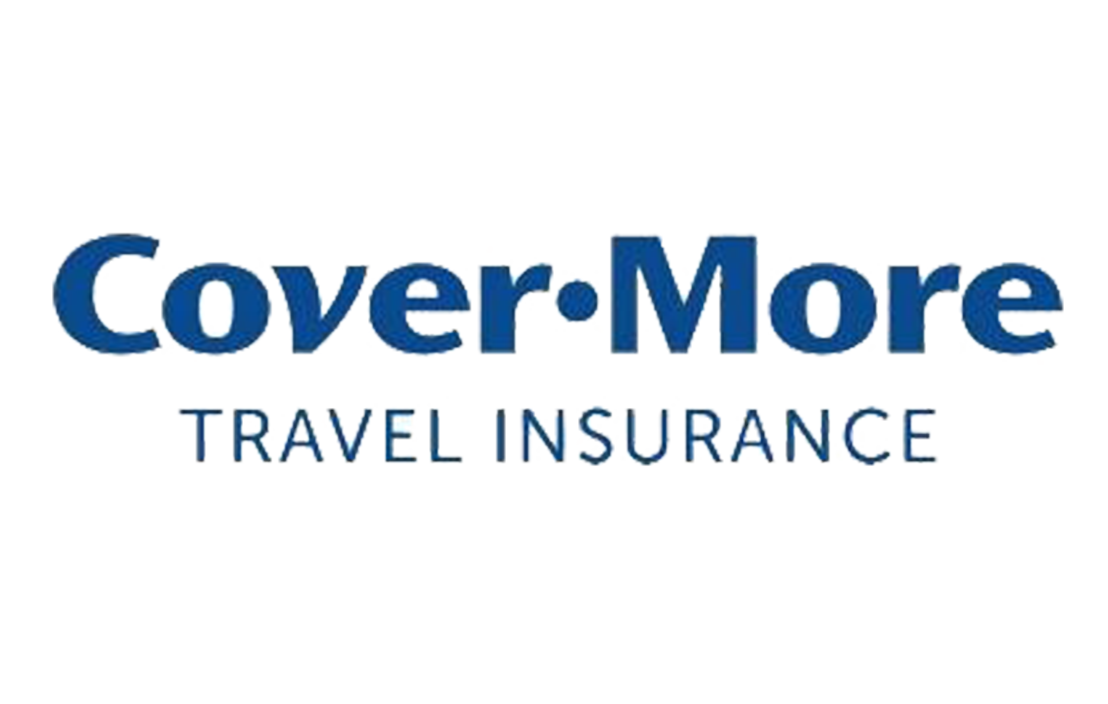 Cover-More Options Travel Insurance Plan I