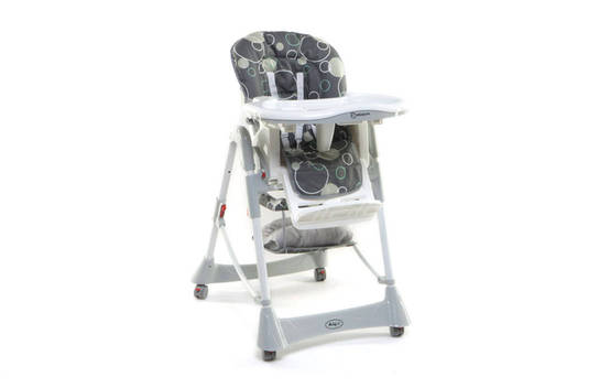 Highchairs Reviews Amp Ratings Consumer Nz