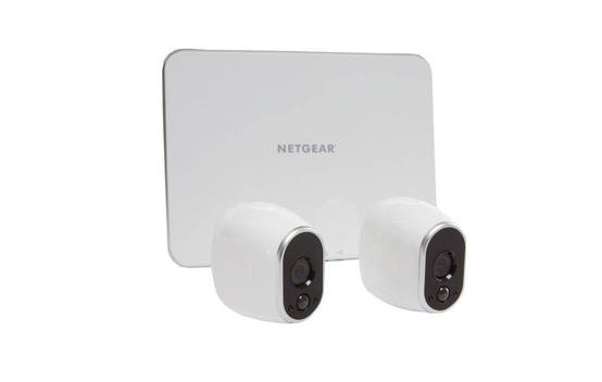 Wireless IP security cameras - Reviews & Ratings - Consumer NZ