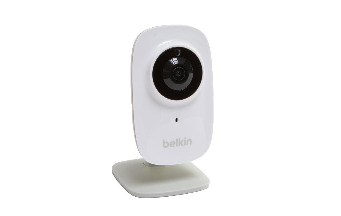 Belkin F7D7602AU