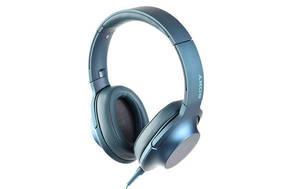 MDR-100AAP h.ear