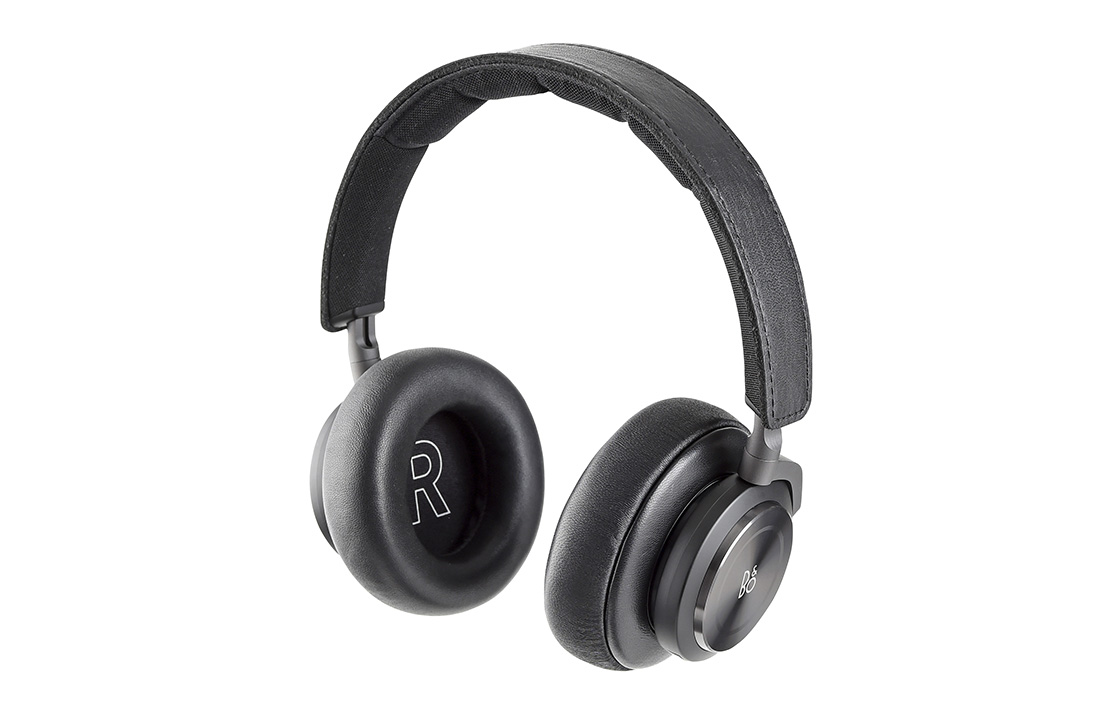 Bo beoplay h7 wh13301 0132 01 front copy