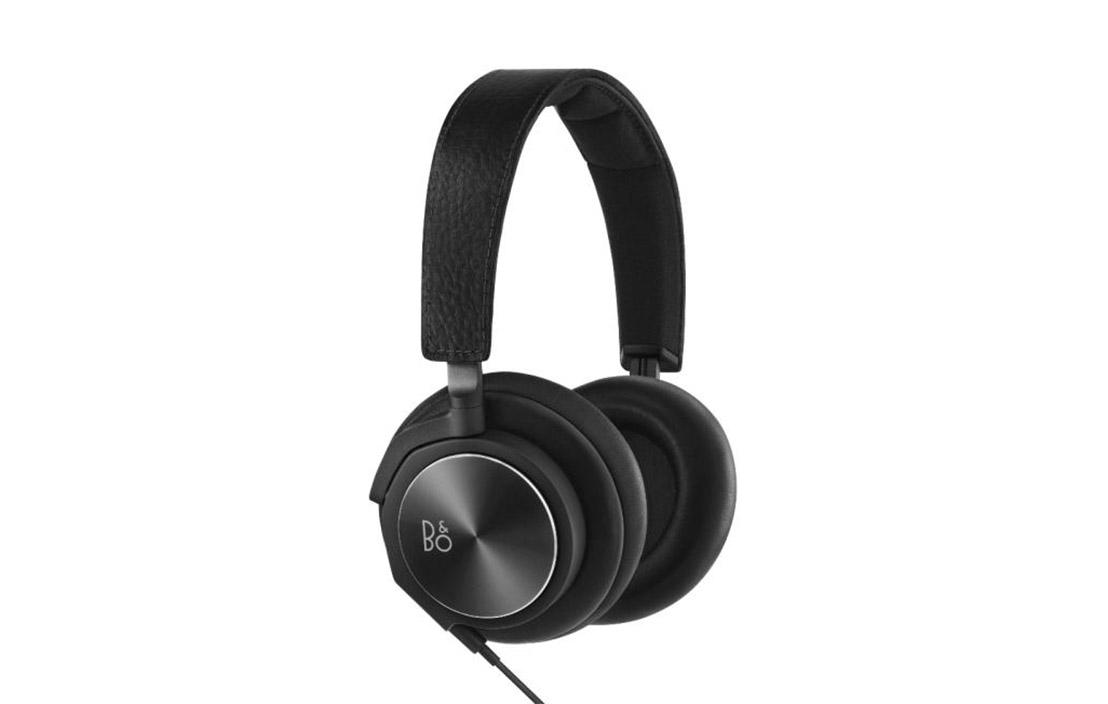 Headphone Reviews | Digital Trends
