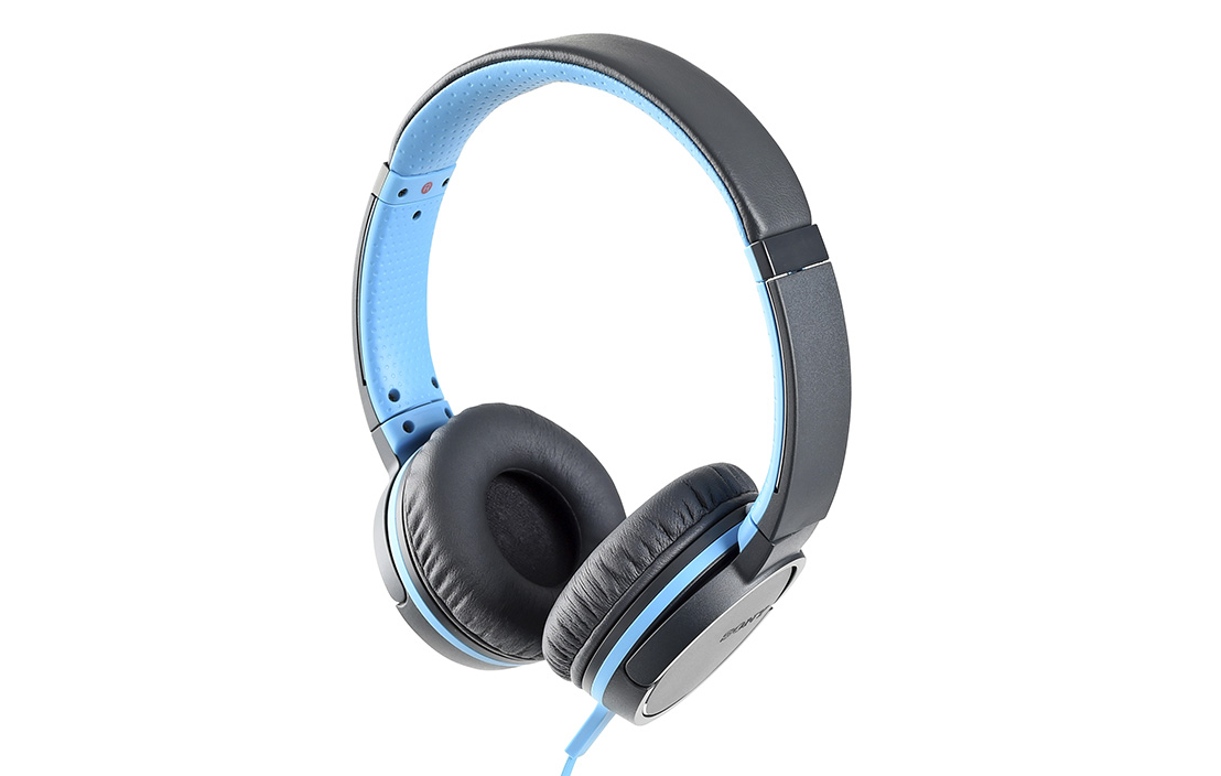 Sony mdr zx660ap wh13301 0153 01 front copy