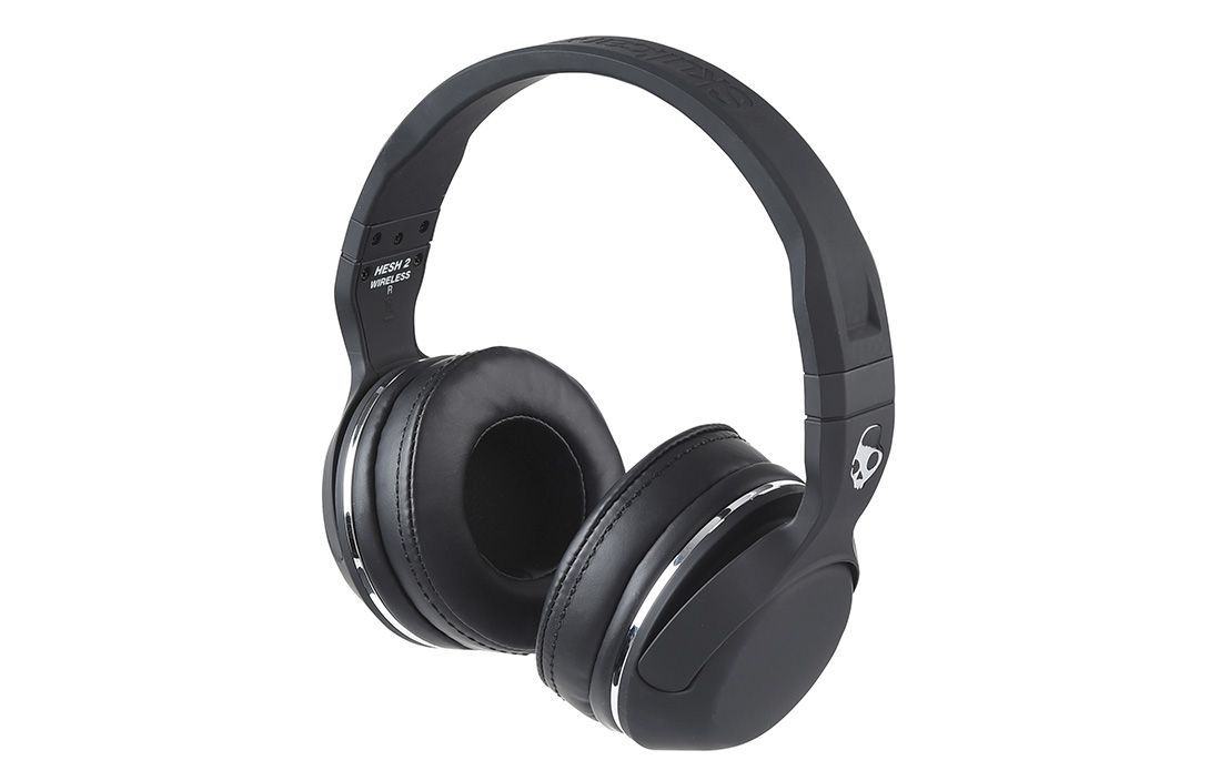Skullcandy Hesh 2.0 Wireless
