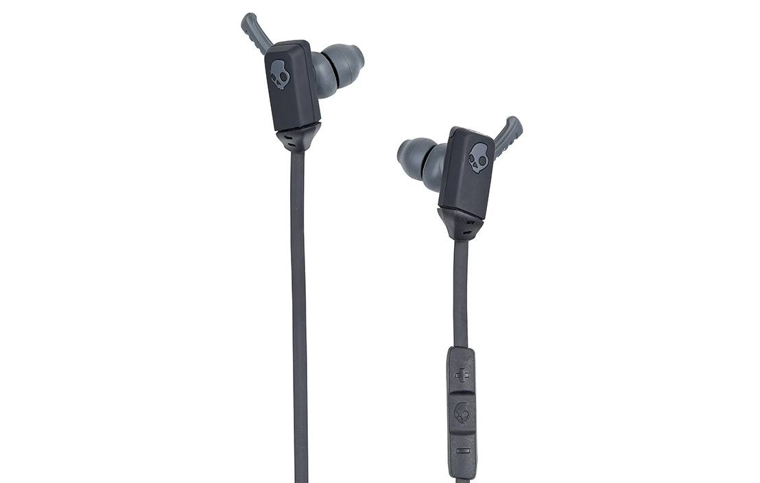 Skullcandy XTFree Wireless