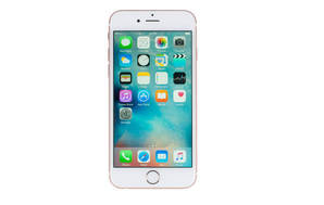 iPhone 6s (64 GB)