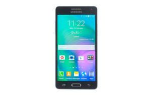 Galaxy A5 SM-A500FU