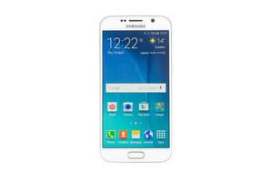 Galaxy S6 Edge SM-G925F