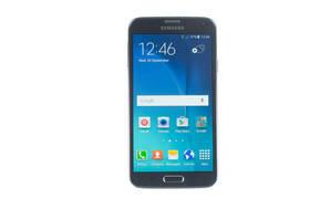Galaxy S5 Neo SM-903F