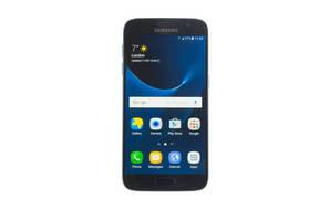 Galaxy S7 (32 GB) SM-G930F