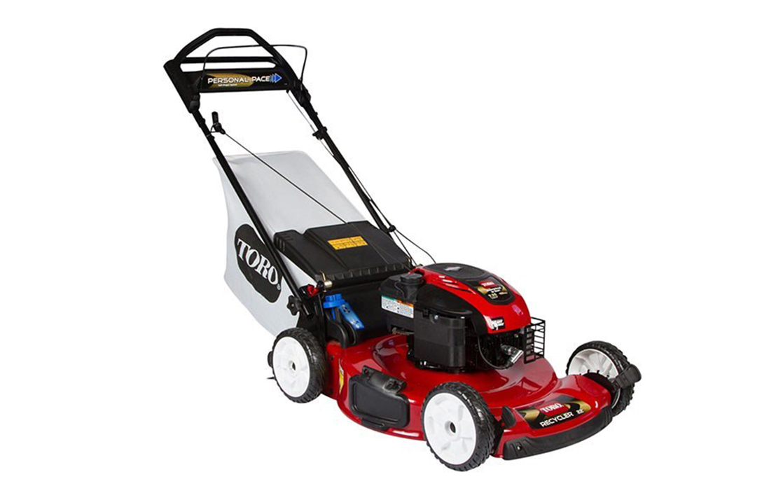 16sept toro personal pace recycler 22 20332c 1