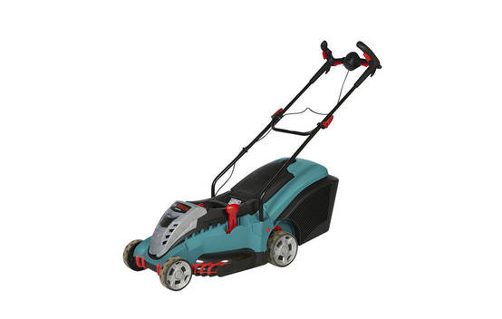 view all lawnmowers reviews ratings consumer nz. Black Bedroom Furniture Sets. Home Design Ideas