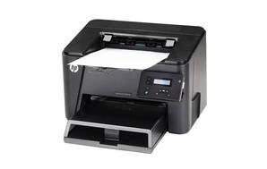 Laserjet Pro 200 M201dw