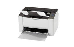 Printer Xpress M2026