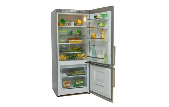 electrolux french door refrigerator reviews – ansonia.info