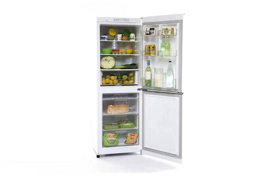 Electrolux French Door Refrigerator Cu Ft French Door ...