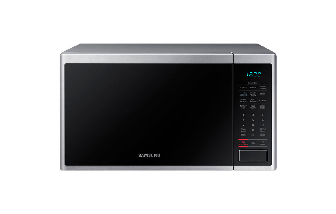 Samsung MS32J5133BT