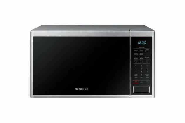 Samsung MS32J5133BT