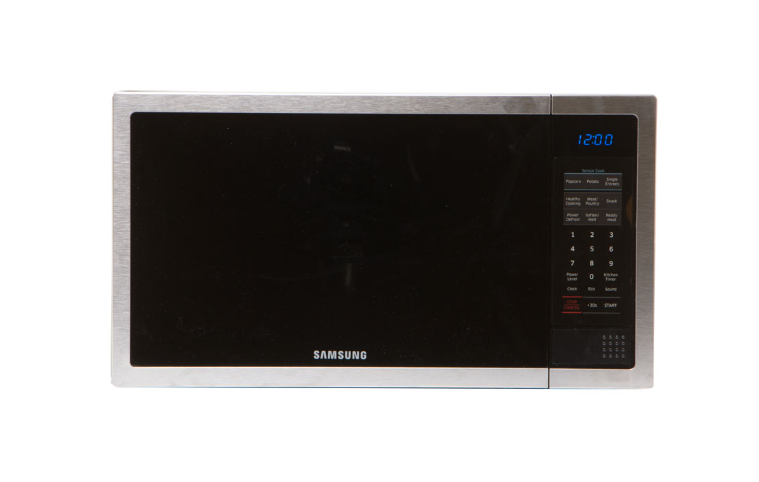Samsung me6124st 11