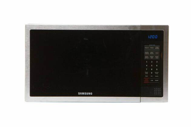 Samsung ME6124ST-1