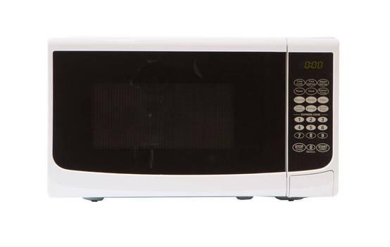 20L Microwave EM720CWW (F)-PM