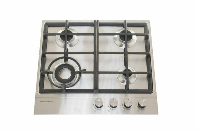 Fisher & Paykel CG604DX1